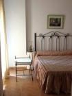Apartamento en Pobla de farnals ( Playa ) - mejor precio | unprecio.es