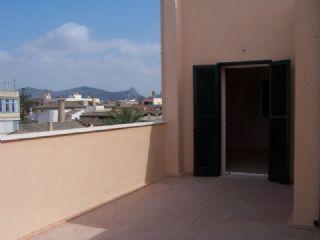 Tico En Alquiler En Llucmajor Mallorca Balearic Islands