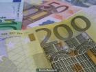 """COMPRAVENTA ORO - PROVINCIA ALICANTE MURCIA ALBACETE VALENCIA - PAGAMOS DESDE 11 EU / GRAMO ORO 18 KILATES. """"SIEMPRE"""". E - mejor precio   unprecio.es"""