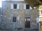 vendo casa rural de piedra a 25 kms de Santiago de  C. - mejor precio | unprecio.es