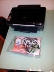 Impresora Epson Stylus DX4400 Series - mejor precio | unprecio.es
