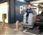 Limpiezas de parkings: gava, viladecans, castelldefels, sant boi… - mejor precio | unprecio.es