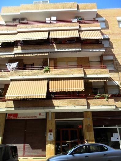 Piso en vila seca 1499113 mejor precio for Pisos alquiler vilaseca