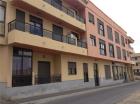 Apartamento de dos habitaciones en Granadilla de Abona - mejor precio   unprecio.es