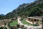Finca/Casa Rural en venta en Puigpunyent, Mallorca (Balearic Islands) - mejor precio | unprecio.es