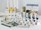 Productos de Aloe Vera - mejor precio | unprecio.es
