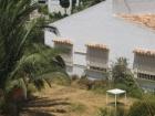 terreno-urbanizable con casa - mejor precio   unprecio.es