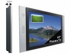 TV Plasma AIRIS 42'. NUEVO - mejor precio | unprecio.es
