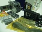 Vendo VideoCamara Sony Handycam DCR-H24E - mejor precio | unprecio.es