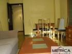 Piso 2 dormitorios, 1 baños, 0 garajes, Buen estado, en Salamanca, Salamanca - mejor precio | unprecio.es