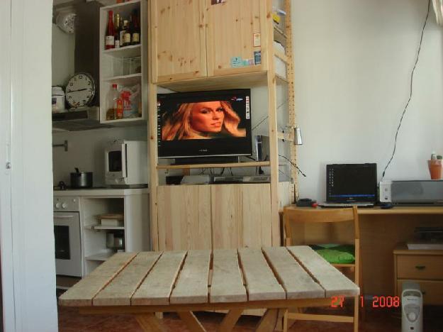 Piso en castelldefels 1514870 mejor precio for Compartir piso castelldefels