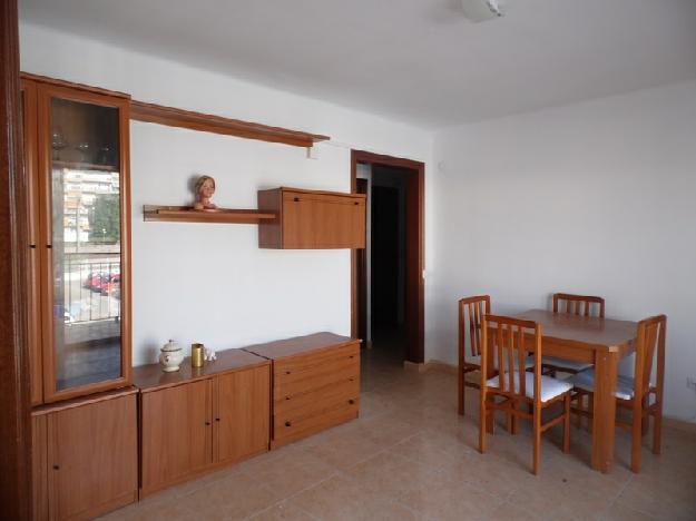 Piso en vilanova i la geltr 1544463 mejor precio - Compartir piso vilanova i la geltru ...