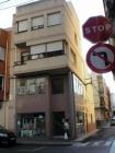 Se vende vivienda con local comercial - mejor precio | unprecio.es