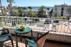 Apartamento en venta en Benalmadena Costa, Málaga (Costa del Sol) - mejor precio | unprecio.es
