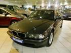 BMW 740 DA - mejor precio   unprecio.es