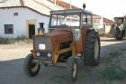 Vendo Tractor barreiros 7070 buen estado - mejor precio | unprecio.es
