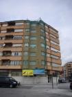Rehabilitació de façanes, patis interiors, treballs verticals - mejor precio | unprecio.es