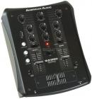 mezclador/mixer American Audio Q-D1 Pro, - mejor precio | unprecio.es