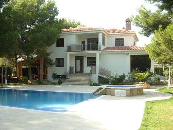 Casa en b tera 1504972 mejor precio - Casas en betera ...