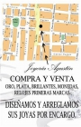 COMPRA VENTA DE ORO,PLATA,Y RELOJES 932196790 - mejor precio | unprecio.es