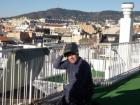 Herrero-soldadura electrica a domicilio - mejor precio | unprecio.es