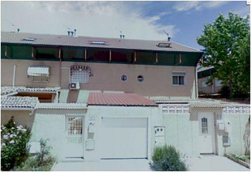 Chalet en rivas vaciamadrid 1465683 mejor precio - Casas en rivas vaciamadrid ...