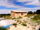Finca/Casa Rural en venta en Valderrobres, Teruel - mejor precio   unprecio.es