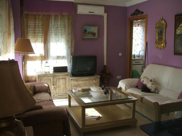 Apartamento en algeciras 1532343 mejor precio - Alquiler apartamento algeciras ...