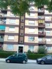 Piso en Tarragona - mejor precio | unprecio.es