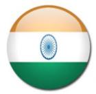 Traductor jurado  hindú. precios a convenir. entregas  24h - mejor precio | unprecio.es
