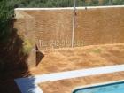 Hormigón Impreso en Granada | Hormigon Pulido en Granada | Pavimentos Granada - mejor precio | unprecio.es