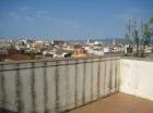 Piso en Vilafranca del Penedès - mejor precio | unprecio.es