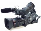 Canon XL-H1 Camcorder HD - mejor precio   unprecio.es