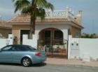 Chalet con 6 dormitorios se vende en Ciudad Quesada, Costa Blanca - mejor precio | unprecio.es