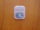 VENDO TARJETA PARA CAMARA DIGITAL: XD-PICTURE CARD 1GB - mejor precio   unprecio.es
