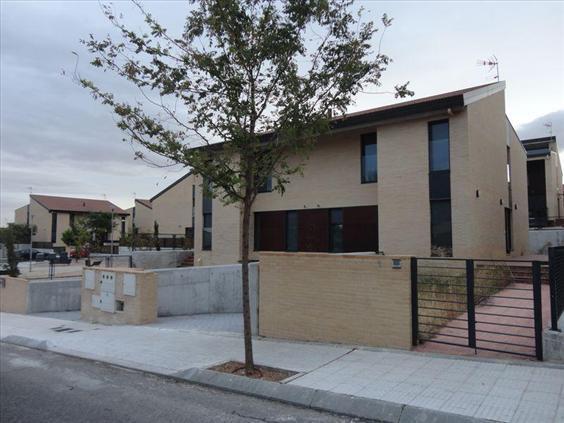 Casa pareada en navalcarnero mejor precio - Pisos en venta en navalcarnero ...