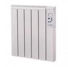 Emisores termicos hyundai 619597 mejor precio - Consumo emisores termicos ...
