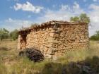 Finca/Casa Rural en venta en Calaceite, Teruel - mejor precio   unprecio.es