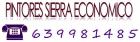 se pinta rapido economico profesionales majadahonda - mejor precio | unprecio.es