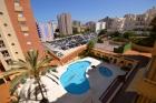 Fantástico y moderno apartamento junto a la playa - mejor precio | unprecio.es