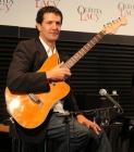 Guitarrista para eventos - mejor precio | unprecio.es