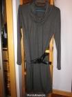 Vendo vestido premama - mejor precio | unprecio.es