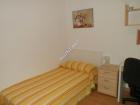 Alquilo habitación por 205 euros al mes. Wifi incluído. Sólo chicas estudiantes. Gastos de - mejor precio | unprecio.es