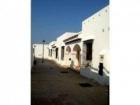 Casa en venta en Conil de la Frontera, Cádiz (Costa de la Luz) - mejor precio   unprecio.es