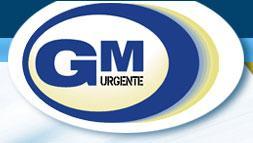 GM Urgente, a tiempo y en cualquier lugar del mundo. Transporte y Mensajería Urgente en Ma