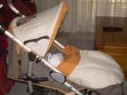 silla de paseo - mejor precio   unprecio.es