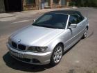 BMW 318 ci cabrio muy buen estado - mejor precio   unprecio.es