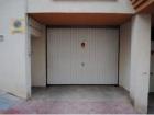 Garaje en venta en Estepona, Málaga (Costa del Sol) - mejor precio | unprecio.es