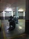 Parking Calella urge venta - mejor precio | unprecio.es
