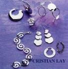 Se venden artículos Cristian Lay - mejor precio   unprecio.es